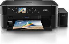Epson drukarka L850 (C11CE31401)