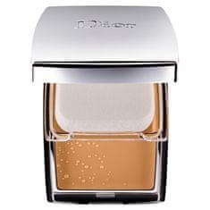 Dior Puder w kompakcie Nude Refill (wkład) - 010 Ivoire - 10 ml