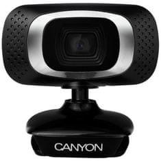 Canyon web kamera CNE-CWC3