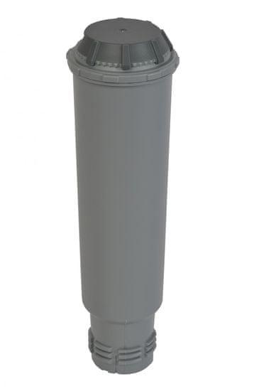 Krups F08801 FILTER CLARIS AQUA