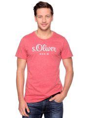 s.Oliver 32166