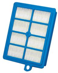 Electrolux pralni izhodni filter Allergy Plus