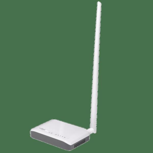 Edimax BR-6228nC V2