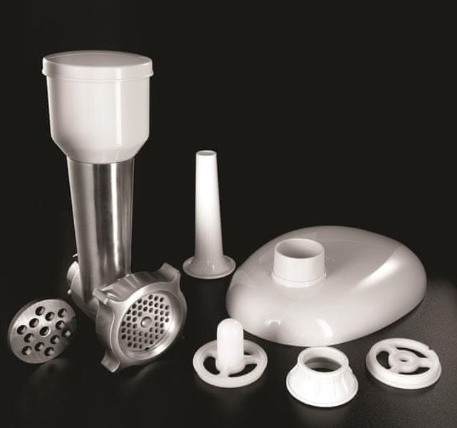 Russell Hobbs 19816-56/RH Meat Grinder Attachment