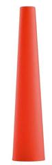 LEDLENSER PVC stožec za P7, T7