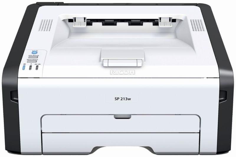 Ricoh SP 213W (407696)