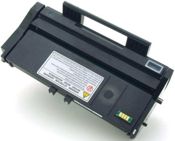Ricoh SP 100LE, černý (407166)