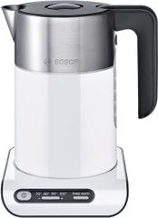 Bosch grelnik za vodo TWK861