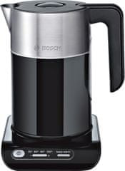 Bosch grelnik za vodo TWK8613P