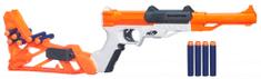 NERF N-Strike Sharpfire Szivacslövő fegyver