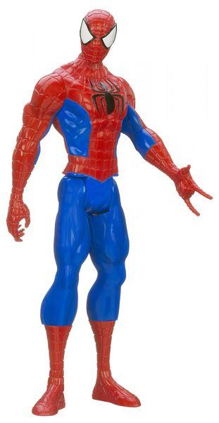 Spiderman Figurka 30 cm vysoká