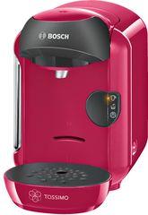 Bosch TAS 1251 Tassimo