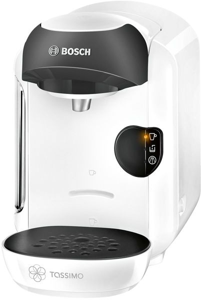 Bosch TAS 1254 Tassimo