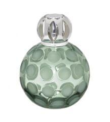 Lampe Berger Spheré Parfümlámpa, Zöld
