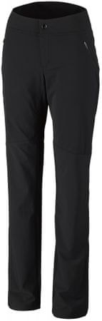 Columbia Back Up Passo Alto Pant Black 6