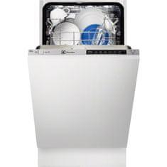 Electrolux ESL4560RA