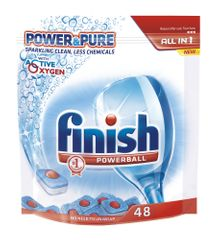 Finish PB tablete All-in 1 Power&Pure 48 kosov
