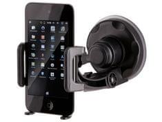 Tracer nosilec za GSM telefon P10
