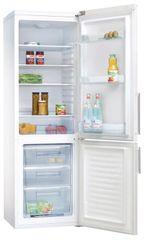 Amica FK 261.3 AA Kombinált hűtőszekrény, 230 L, A++
