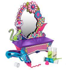 Doh-Vinci Set zrkadlo