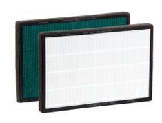 Lanaform filter za ionizator Home air filter