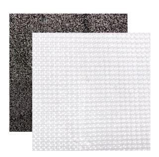 Lanaform filter za razvlažilnik Dehumidifier