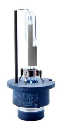 M-Tech žarnica D2R 4300K Premium MT