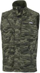 COLUMBIA Silver Ridge Printed Vest