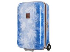 SuitSuit Cestovní kufr TR-1141/3-50 - Coconut Denim