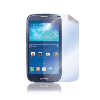 Celly Ochranná fólie Samsung Galaxy S III/ S III Neo