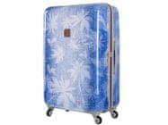 SuitSuit Cestovný kufor TR-1141/3-60 - Coconut Denim