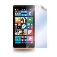 Celly Prémiová ochranná fólie Nokia Lumia 735