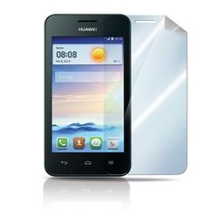 Celly Ochranná fólie Huawei Y330