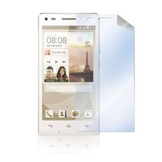 CELLY prémiová ochranná fólia Huawei G6