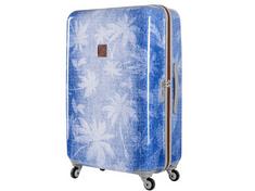 SuitSuit Cestovný kufor TR-1141/3-70 - Coconut Denim
