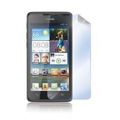 Celly Prémiová ochranná fólie Huawei Y530