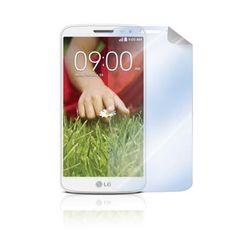 Celly Prémiová ochranná fólie LG G2 Mini