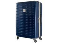 SuitSuit Cestovný kufor TR-1142/3-60 - Matrix Denim Teal
