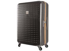SuitSuit Cestovní kufr TR-1143/3-70 - Matrix Portobello
