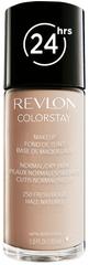 Revlon podkład ColorStay do skóry normalnej i suchej - 250 Fresh Beige - 30 ml