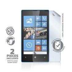 CELLY Prémium védőfólia, Nokia Lumia 520/525