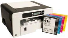 Ricoh drukarka Aficio SG 3110DNW GELJET (405754)
