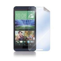 Celly Prémiová ochranná fólie HTC Desire 816