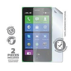 Celly Prémiová ochranná fólie Nokia XL