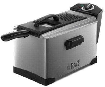 Russell Hobbs frytkownica 19773-56 Cook@Home