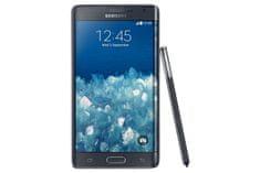 Samsung Galaxy Note Edge, černý
