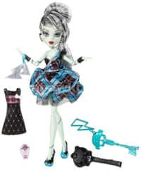 Monster High Sweet 1600 Frankie