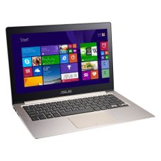 Asus ZenBook UX303LA-R4207H