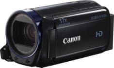 Canon LEGRIA HF R606 Essential Kit (4GB karta + originální pouzdro)