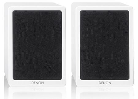 Denon SC-N4 (White)